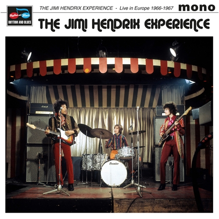 the-jimi-hendrix-experience-live-in-europe-1966-1967
