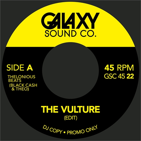 galaxy-sound-co-the-vulture-get-together-7