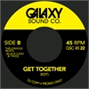 galaxy-sound-co-the-vulture-get-together-7_image_2