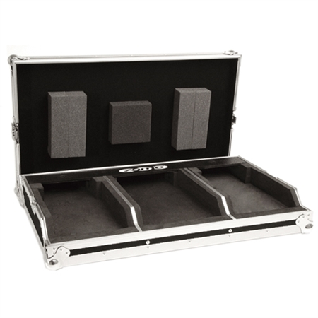 zomo-set-810-flightcase-black