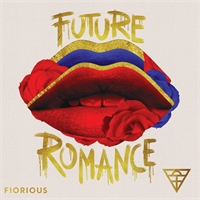 fiorious-future-romance-inc-deetron-mighty-mouse-remixes