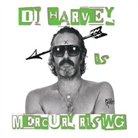various-artists-dj-harvey-is-the-sound-of-mercury-rising-vol-ii-limited