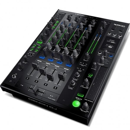 denon-dj-bundle-sc-5000-m-prime-x-1800_medium_image_2