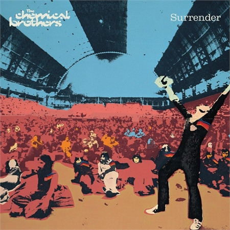 the-chemical-brothers-surrender-20th-anniversary-expanded-edition-4lp-dvd