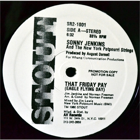 sonny-jenkins-and-the-new-york-potpourri-strings-that-friday-pay-eagle-flying-day