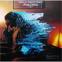 the-alan-parsons-project-pyramid