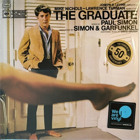 simon-garfunkel-dave-grusin-the-graduate-original-sound-track-recording_medium_image_1