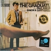 simon-garfunkel-dave-grusin-the-graduate-original-sound-track-recording_image_1
