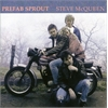 prefab-sprout-steve-mcqueen_image_1