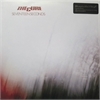 the-cure-seventeen-seconds_image_1
