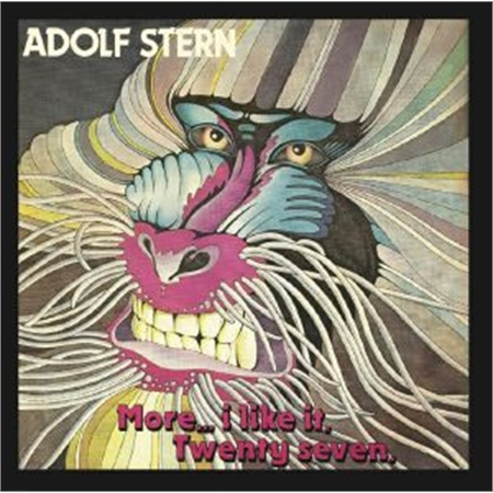adolf-stern-more-i-like-it