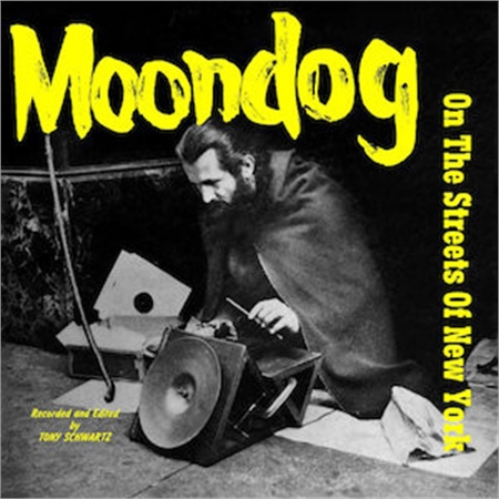 moondog-on-the-streets-of-new-york