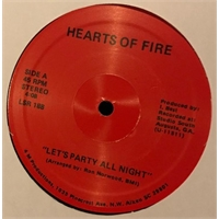 hearts-of-fire-let-s-party-all-night