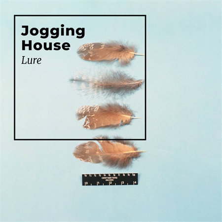 jogging-house-lure