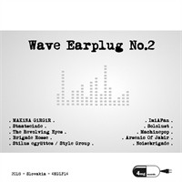 various-artists-wave-earplug-vol-2