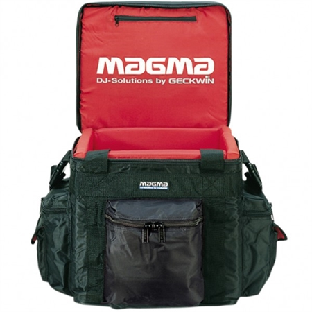 magma-lp-bag-100-black-red