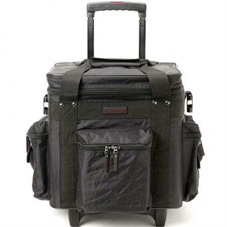magma-lp-bag-100-trolley-black-red