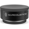 isoacoustics-iso-puck_image_2