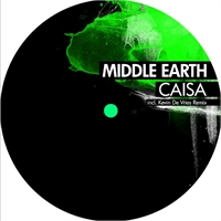 middle-earth-caisa