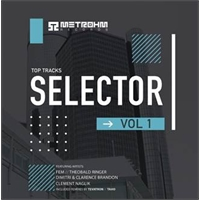 various-artists-top-tracks-selector-vol-i