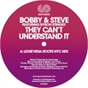 bobby-steve-feat-byron-stingily-they-can-t-understand-it_image_1