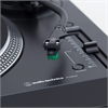 audio-technica-at-lp-120x-usb-black_image_6