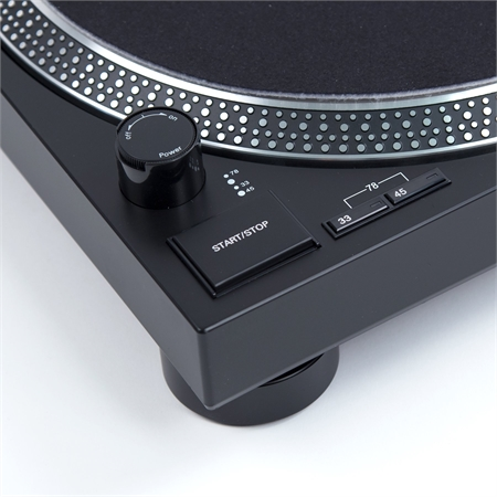 audio-technica-at-lp-120x-usb-black_medium_image_7