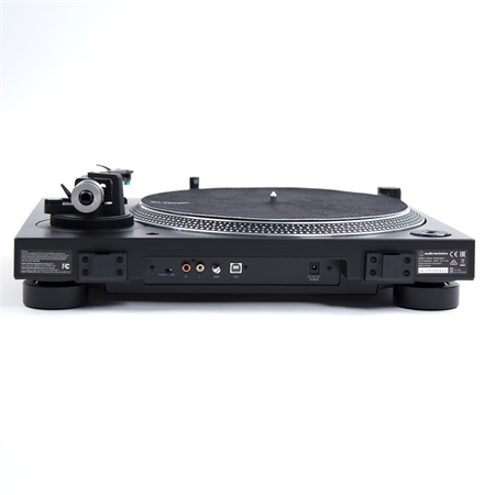 audio-technica-at-lp-120x-usb-black_medium_image_10