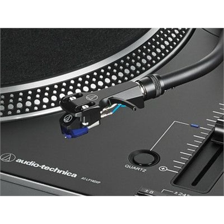 audio-technica-at-lp-120x-usb-black_medium_image_11