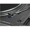 audio-technica-at-lp-120x-usb-black_image_11