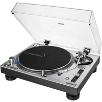 audio-technica-at-lp-140xp-silver