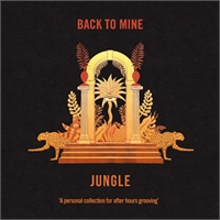 various-artists-back-to-mine-jungle
