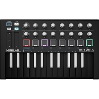 arturia-minilab-mkii-inverted-limited-edition