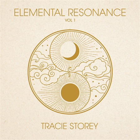 tracie-storey-elemental-resonance-vol-1
