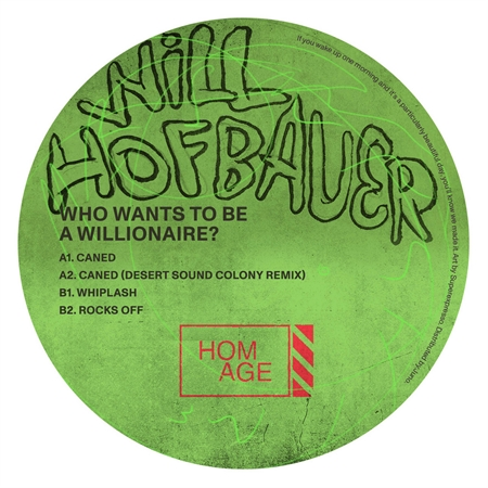 will-hofbauer-who-wants-to-be-a-willionaire-ep