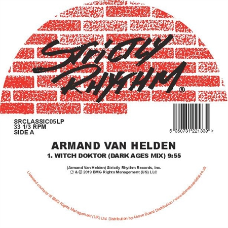 armand-van-helden-witch-doktor-inc-illyus-barrientos-serge-santiago-remixes