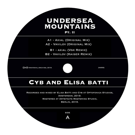 cyb-and-elisa-batti-undersea-mountains-pt-ii