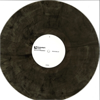 birth-of-frequency-kessell-eric-fetcher-pulse-one-granulart-recordings-sales-pack-003