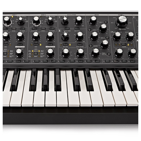 moog-subsequent-37_medium_image_8