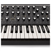 moog-subsequent-37_image_8