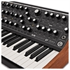 moog-subsequent-37_image_9