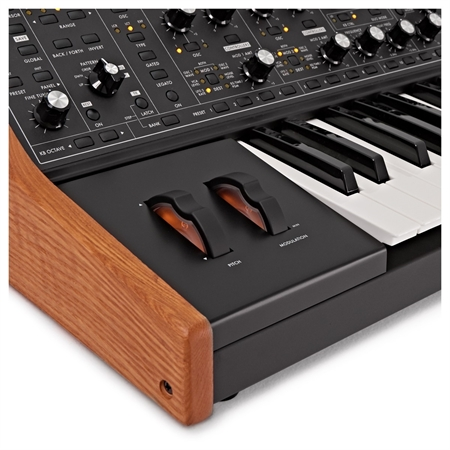 moog-subsequent-37_medium_image_6