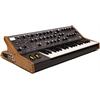 moog-subsequent-37_image_1