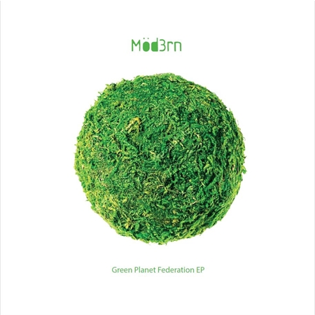 m-d3rn-green-planet-federation-ep