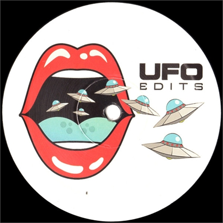 fabrice-lego-edit-ufo-edits-vol-1
