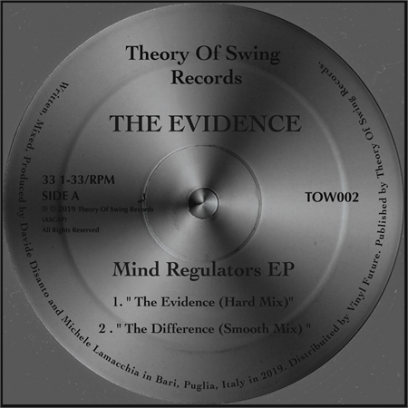 the-evidence-mind-regulators-ep
