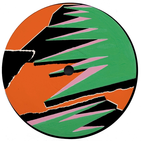desert-sound-colony-can-can-wingspan-ep