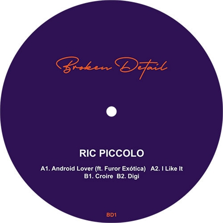 ric-piccolo-android-lover-ep