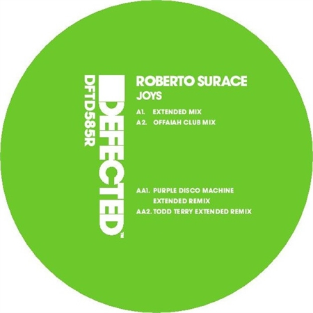roberto-surace-joys-remixes