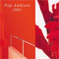 various-artists-pop-ambient-2001